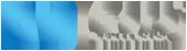 Garaj mühendislik logosu